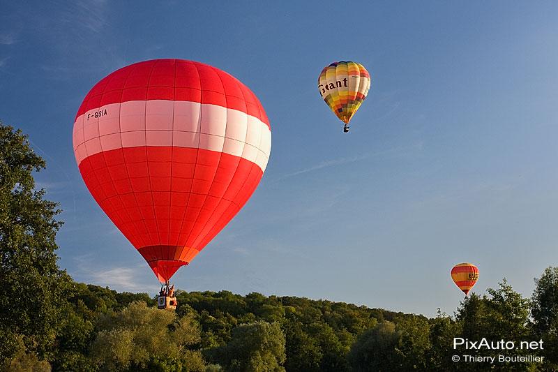 montgolfiere etampes