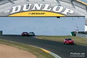Le Mans classic, courses plateaux 4 a 6