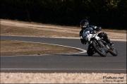 Trophee Coluche 2010 les motos en course