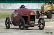 vintage revival 2011 montlhery, rassemblement de vehicules anciens