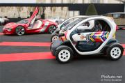 Concept-cars peugeot citroen lacoste survolt Renault dezir