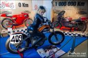 salon moto legende les motos anciennes