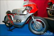 salon moto legende les motos italiennes