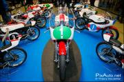 salon moto legende les motos japonaises