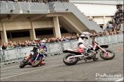 salon de la moto 2012, BMW, Boxer