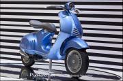 nouveautés 2012 Moto-guzzi, MV-agusta, nolan, piaggio