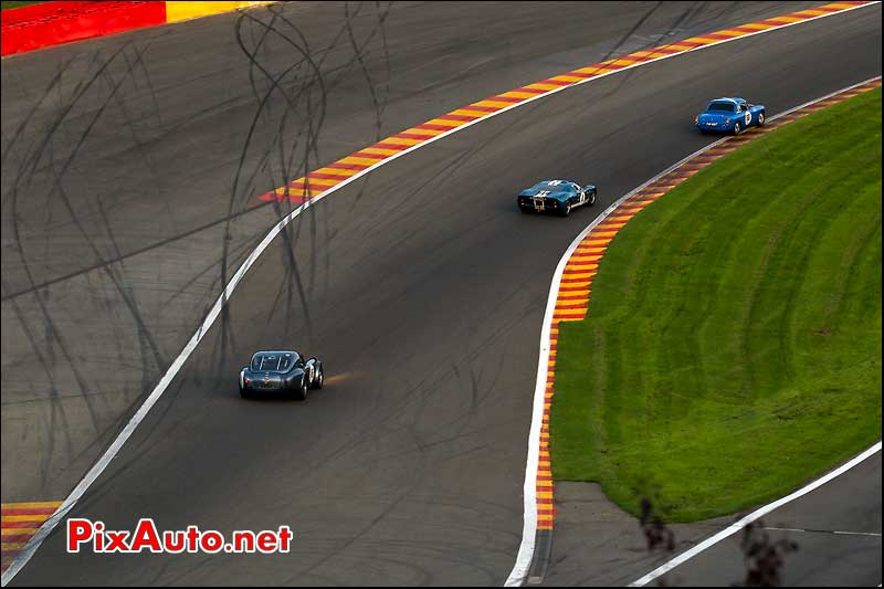 spa-francorchamps le raidillon