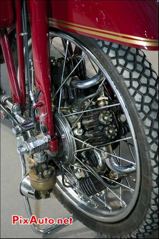 motos de collection au grand palais maison de ventes aux ench res bonhams. Black Bedroom Furniture Sets. Home Design Ideas