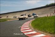 autodrome heritage festival espace collectionneurs et clubs