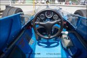 autodrome heritage festival plateaux competition monoplaces r8gordini sportives