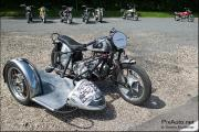 autodrome heritage festival plateau motos et side-cars