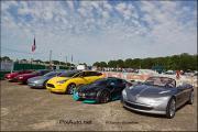 autodrome heritage festival les youngtimers et concept-cars francais