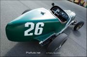 Plateau-A 1er Grand Prix de Paris autodrome linas-montlhery