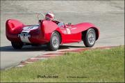 Plateau-B 1er Grand Prix de Paris circuit linas-montlhery