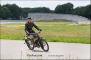 journee de la moto ancienne circuit de linas-montlhery