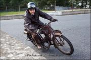 journee de la moto ancienne autodrome de linas-montlhery