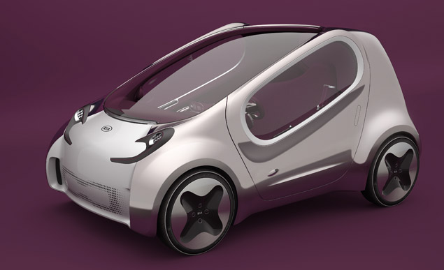 concept-car kia pop
