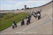 Iron Bikers 2012 2e edition circuit de linas-montlhery