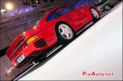 exposition speciale automobile et la publicite mondial 2012