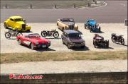 avant premiere automedon 2012 patrimoine et passion automobile