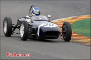 Formula Junior spa-francorchamps 2012