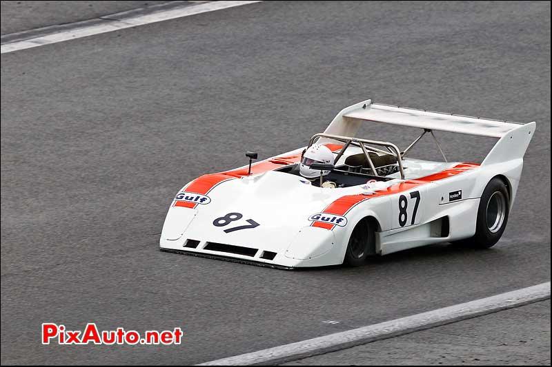 lola-t292-1973-n87.jpg