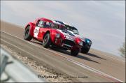 21e Tour Auto 2012 circuit de Dijon-prenois
