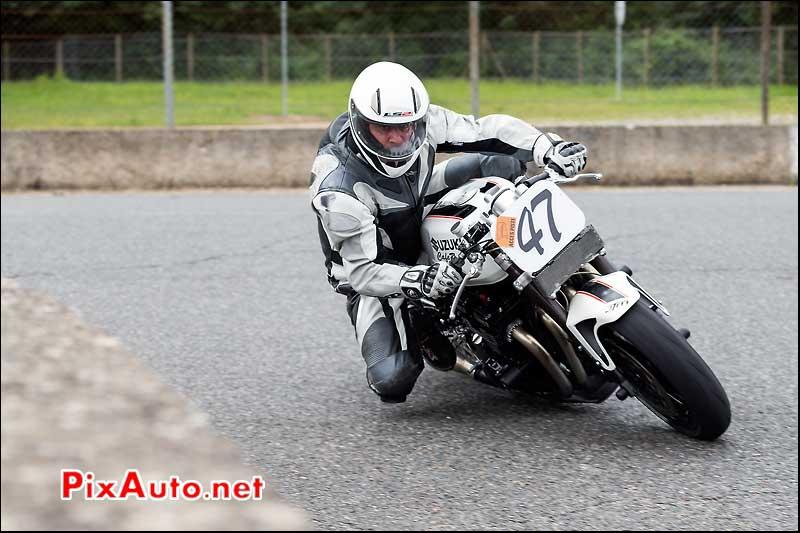 Suzuki Montlhery : 1er caf racer festival circuit linas montlh ry 3 4 ~ Gottalentnigeria.com Avis de Voitures