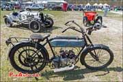 autos et motos 2e vintage revival, circuit-montlhery