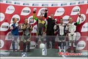 podium 2e Bol d