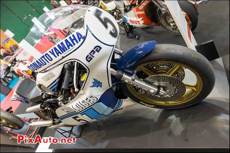 Honda Val D Or >> A la Gloire des Pilotes Français et de leur moto - 2/2 | PixAuto.net
