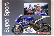 Yamaha YZR-M1 Jorge-Lorenzo salon-de-la-moto