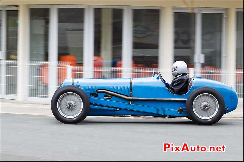 Delage 15S8, Circuit Linas-Montlhery, Coupes de Printemps