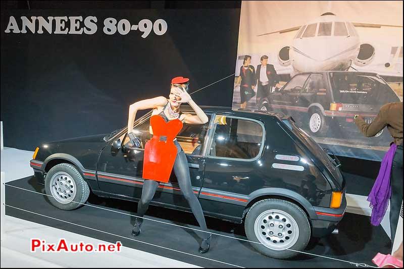 mondial de l u0026 39 automobile