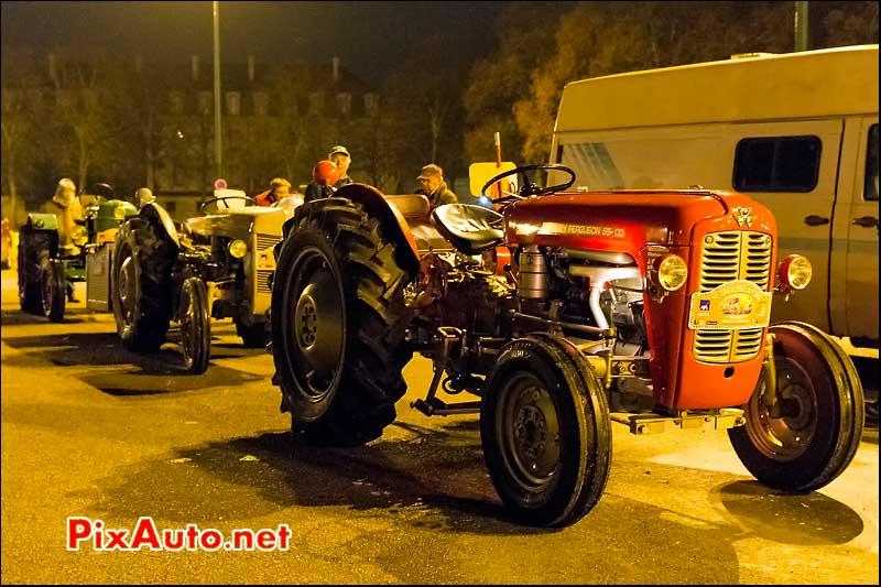 Pin coloriage tracteur mf on pinterest - Dessin de tracteur massey ferguson ...