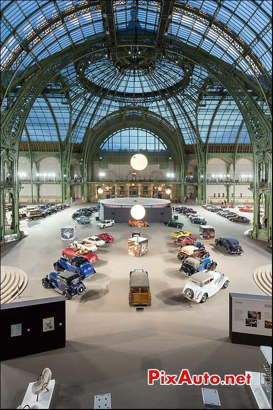 exposition bonhams au grand palais les grandes marques du. Black Bedroom Furniture Sets. Home Design Ideas