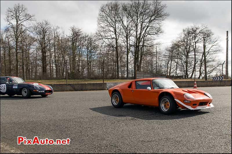 Coupes-de-Printemps 2015, Jide1600S Epingle Des Deux Ponts Montlhery