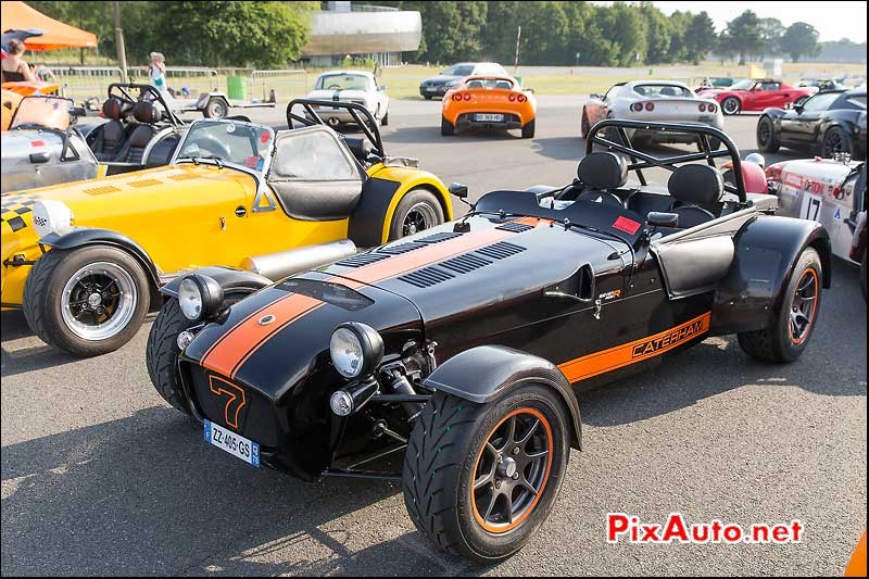 caterham france panoramio photo of lotus caterham france welcome to caterham france caterham. Black Bedroom Furniture Sets. Home Design Ideas