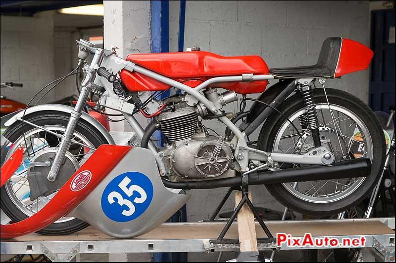 23e coupes moto l gende les anciennes l 39 assaut de dijon prenois 2 4. Black Bedroom Furniture Sets. Home Design Ideas