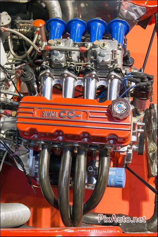 moteur-simca-cg