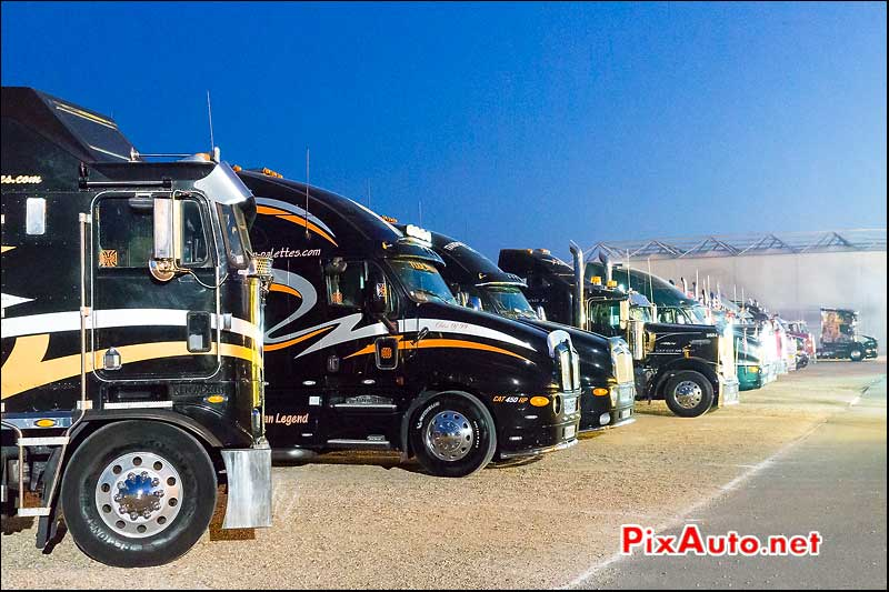 Tours-Motor-Show-2015, American Truck