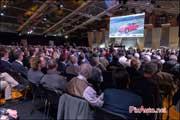 RM-Sothebys a paris, Vente Aston Martin DB6