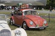 Autodrome-Heritag-Festival 2017, VW Coccinelle