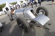 Les-Grandes-Heures-Automobiles, Avion Voisin Record de 1927
