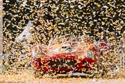 Art-&-Elegance-Richard-Mille, Ferrari 250 Testa Rossa 58