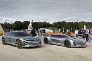 Art-&-Elegance-Richard-Mille, The Best of Show concept-cars