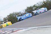 Dijon-MotorsCup 2017, Course 200 Kms Dijon