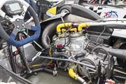 Dijon-MotorsCup, Championnat de France Superkart 250