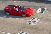 Autodrome Italian Meeting 2018, Ferrari F430 Spider