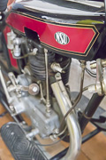 musee-ateliers-des-pionniers, moto NSU